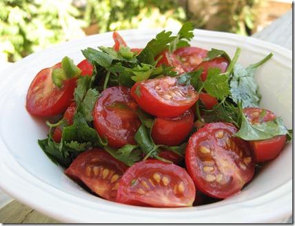 achiote seitan yemeni tomato salad 003