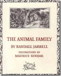Animalfamilycvr