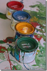 openphotonet_canned paints