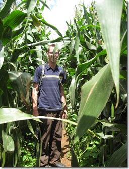 FieldVisit_March12_2009 001