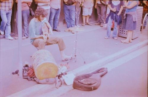 yarraville festival (11)
