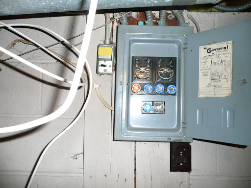 gen3 electric 215 352 5963 60 amp fuse box rh philadelphia electricians how to com fuse box 100 amp fuse boxes 60 amp