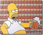 Homer_DrunkSHOP