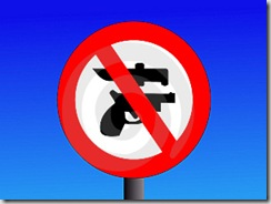 no-weapons-signs-thumb2839181