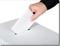 1888_vote