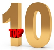 top-ten-gold