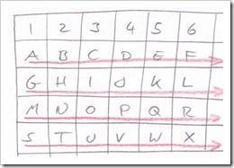cypher-grid-a