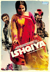 ishqiya-2010