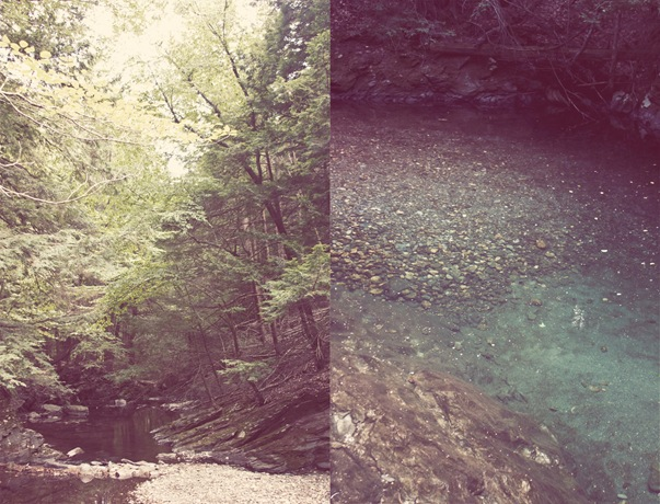 streamdiptych1