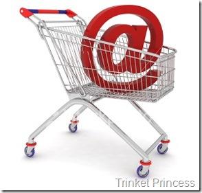 online store philippines