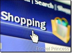 online shopping philippines 1