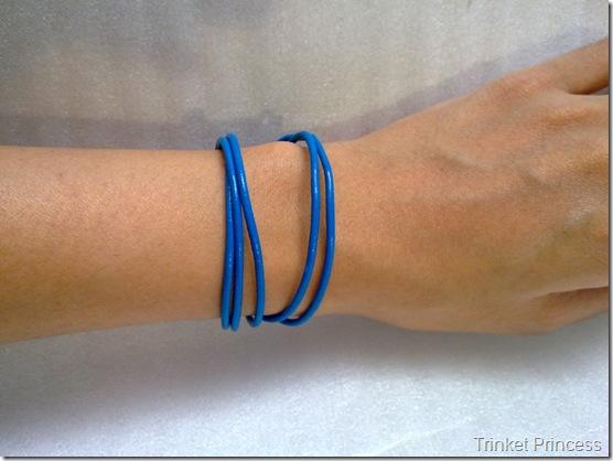 leather bracelet (4)