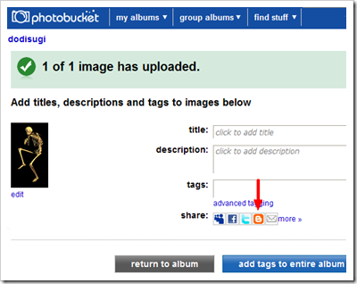 photobucket upload 03