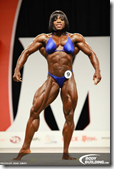 irish kyle ms olympia 2009