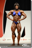 irish kyle ms olympia 2009 3
