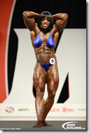 irish kyle ms olympia 2009 8