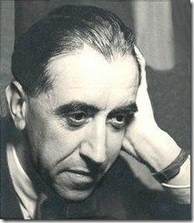 Piero Calamandrei - discorso sulla scuola - 1950