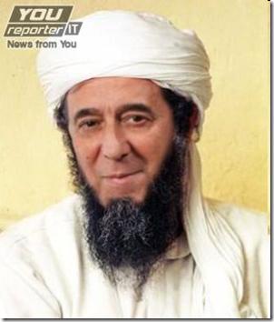 Osama Bin Pisapia!