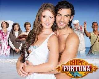 CHEPE FORTUNA CAPITULO CAPITULOS ONLINE