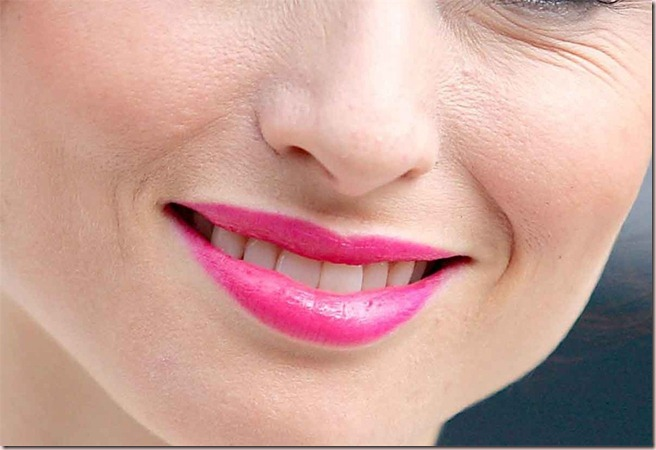 Perfect-Lips-How-To