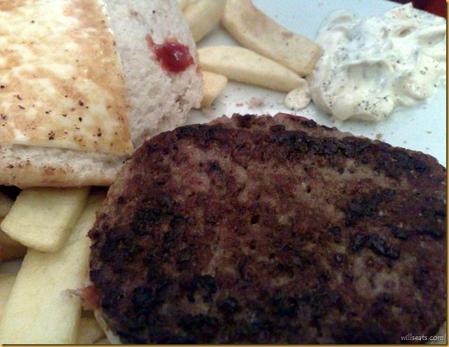 hamburger 06112008245