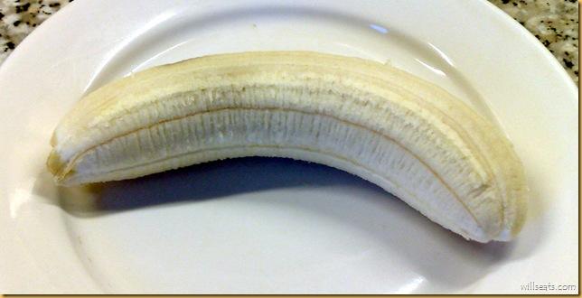 banana-20112008276