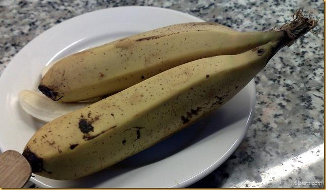 bananapunto-20112008282