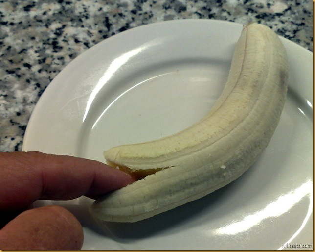 bananadedo20112008277