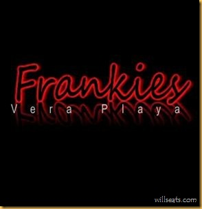 frankiesbar