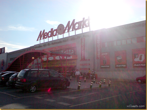 Media_Markt_de_Granada-Carlos Martín