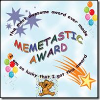 Memtastic_8bit-Words