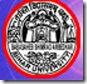 brabu logo