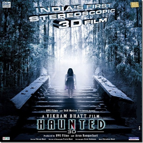 Haunted Movie Download : Tum Ho Mera Pyaar Haunted 2011 Video Song