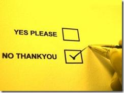decisions_no_thanks4.jpg