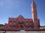 http://lh5.ggpht.com/_Q-b3D5rJSGo/TNb6TxrHbjI/AAAAAAAAE3U/bQ8A9SMZSmw/MarocBest%20%28562%29.JPG