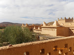 http://lh5.ggpht.com/_Q-b3D5rJSGo/TNbr-IUS67I/AAAAAAAAEao/eFBL7vxShEY/MarocBest%20%28107%29.JPG