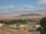 http://lh5.ggpht.com/_Q-b3D5rJSGo/TNbsJ74rEUI/AAAAAAAAEa8/BnBoQlsanjI/MarocBest%20%28116%29.JPG