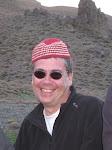 http://lh5.ggpht.com/_Q-b3D5rJSGo/TNbxjmSIJBI/AAAAAAAAEkw/LavrcwPpM5g/MarocBest%20%28291%29.JPG