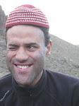 http://lh5.ggpht.com/_Q-b3D5rJSGo/TNbxkwvjS-I/AAAAAAAAEk0/ZJ7e8H4ArCo/MarocBest%20%28292%29.JPG