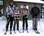http://lh5.ggpht.com/_Q-b3D5rJSGo/TVZFz0JTFlI/AAAAAAAAFa0/b4bnRJrmDzw/Vosges2011_03_FMNP_Goulet.jpg