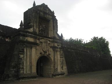 Philippines II - 10 Dec 08 064