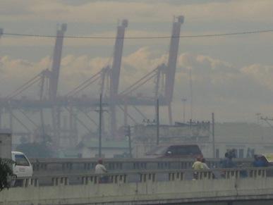 Philippines II - 10 Dec 08 089