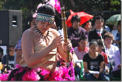 Multicultural Fiesta 047