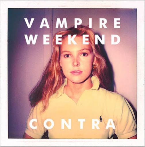 Vampire Weekend Album Cover. Vampire Weekend Cover Photo