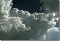 cloud_133