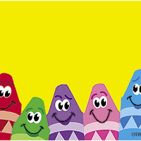 crayones2.jpg