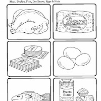 43 snack time patterns1.jpg