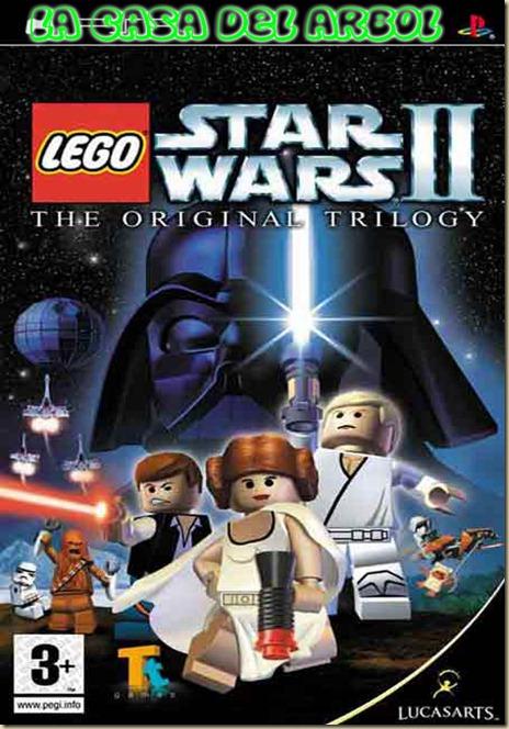 Lego-Star-Wars-2-PSP