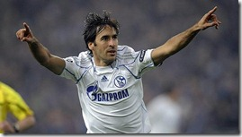 raul-schalke--644x362