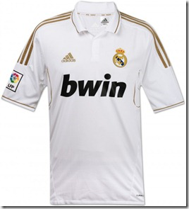 Real_Madrid_local